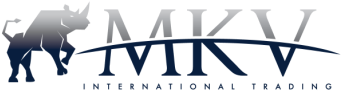 MKV International Trading